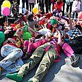 Clowns Z'hôpitaux_4145