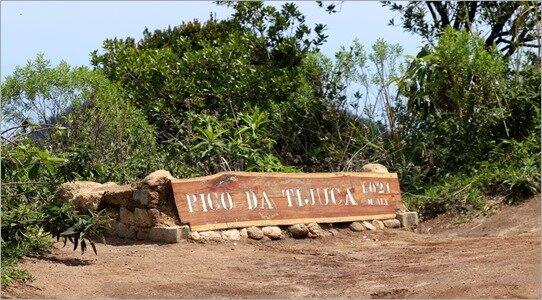 pico de Tijuca08