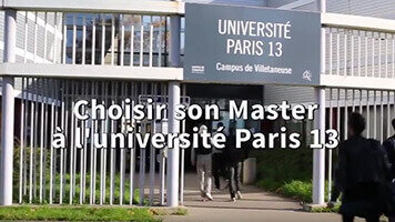 choix-master-universite-paris-13