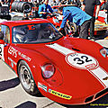 Chevron B 8_08 - 1968 [UK] HL_GF