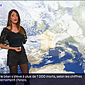 virgiliahess01.2020_02_11_meteolejournalpremiereeditionBFMTV