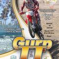 (d) 2010 - GURP TT Grayan