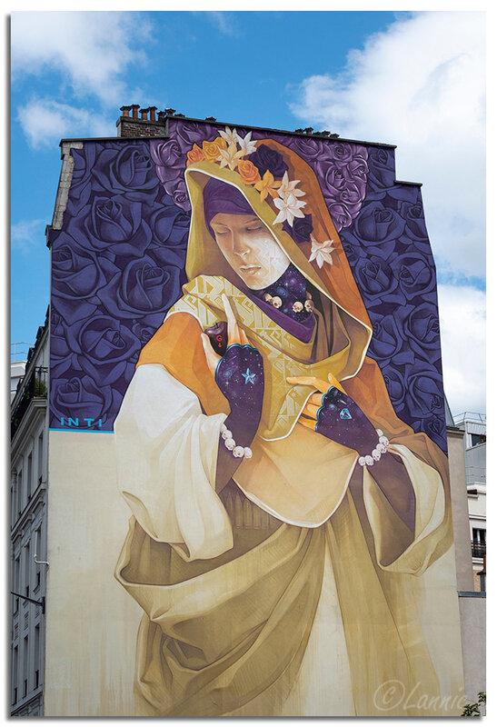 Paris_Boulevard_Paris_13-28_Inti