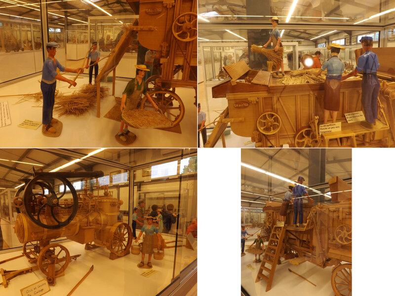 Musée des machines à nourrier et courir le monde 1 (24)
