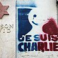 Hommage Charlie Hebdo_8846