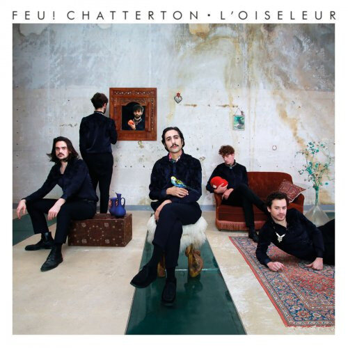 feu-chatterton-l-oiseleur_3850349