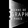 Maison européenne de la photographie : un nouveau cycle d'expositions fait la part belle au corps