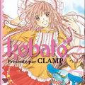 Typhon manga #31