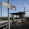 Fenouillet - Saint-Alban (Haute-Garonne - 31)