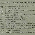 Domaines sucriers_Beau Vallon_James Montocchio_1912