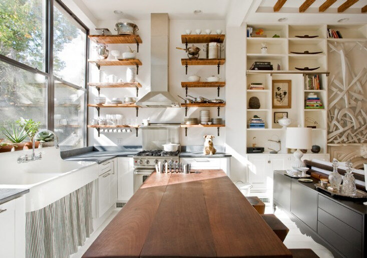 Brooklyn-Home-Company-L-Shaped-Kitchen-Remodelista