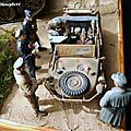 Percée dans les Ardennes - JagdPanther - PICT2254