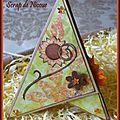 Carte pyramidale d'automne 3
