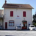 Luc-Primaube (Aveyron - 12)