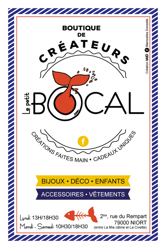 Petit-bocal_flyer
