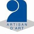 artisan art