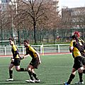 RCP15-RCT-R22