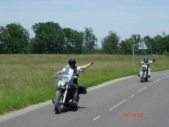 capturées 2006-6-10 00021