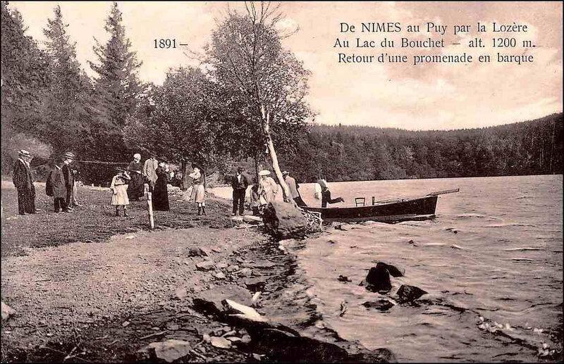 84-43-Lac du Bouchet-bords-978-1 (Copier)