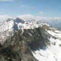 pic trois conseillers 3 059 m