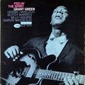 Grant Green - 1962 - Feelin' the Spirit (Blue Note)