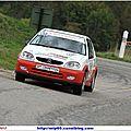 Noix_Grenoble_2012_1016