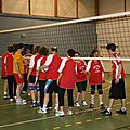 2012-03-19_tournoi_interne_IMG_6235