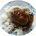 09 pauîette raisin thym1