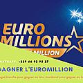 Magie blanche pour gagner a l'euromillions qui fonctionne vraiment - mega jackpot