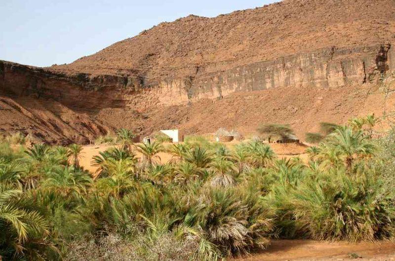 Seckasysteme-Mauritaniemauritania%202007%20051_jpg_rs