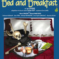 Bed and breakfast (théâtre)