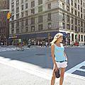NYC_09jul11_pinup