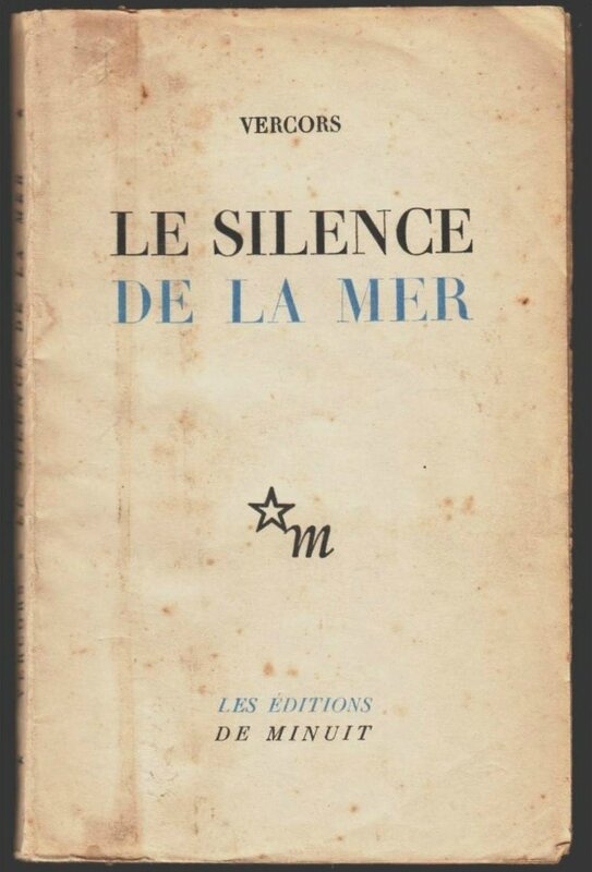 Silence une pipe - 5 2