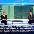 julieguillaume06.2014_11_18_premiereeditionBFMTV