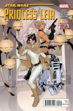 marvel princess leia 02