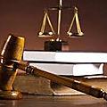 Gagner un procès sans caution (marabout azizin)