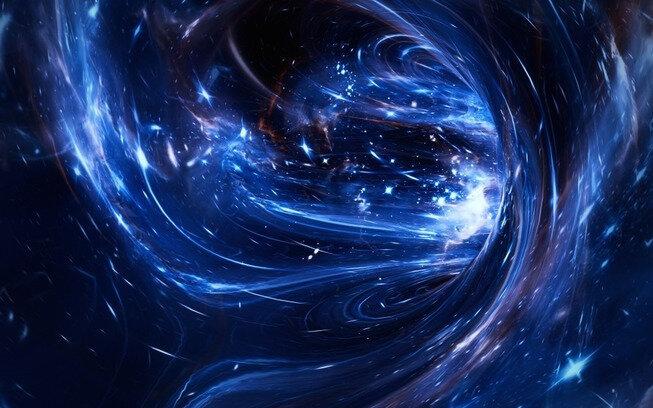 ➡️Cristaux de temps: une nouvelle forme de matière qui pourrait tout changer