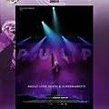Ciné-débat avec la projection du film pulp, a film about life, death & supermarkets - avranches - lundi 7 décembre 2015