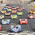 Lola t290 championnat d'europe voitures de sport 2l by fred
