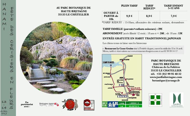Flyer Hanami - copie-compressed-page-001