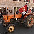 Photos JMP©Koufra 12 - Rando Tracteurs - 14 aout 2016 - 0082 - 001
