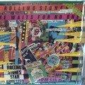 vinyls 33tours (25)