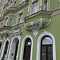 façade_02