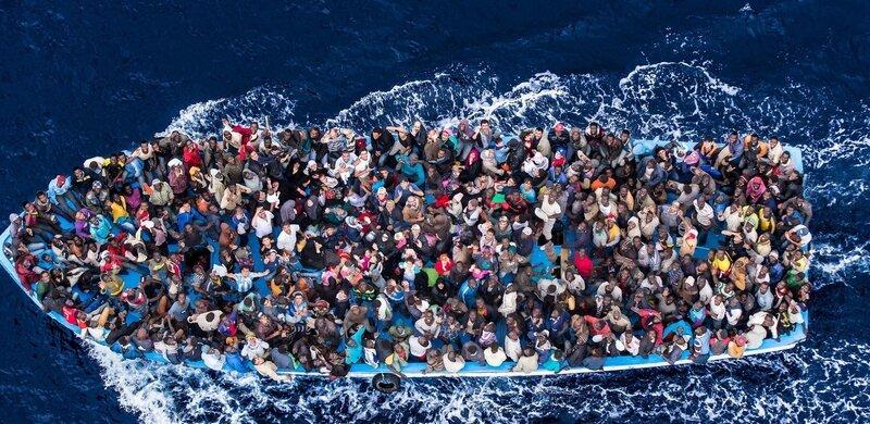 migrants-italie