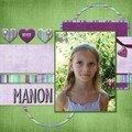 Manon juillet 2007