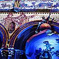 Bayeux mise sur la cathédrale de guillaume pour créer une saison touristique d'hiver...