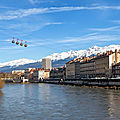 1w_Carte postale Grenoble_20200308_4518