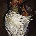 voyant médium marabout africain, rituel magique d'amour