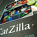 [page] catzilla