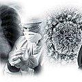 Un nouveau virus proche du sras identifié au royaume-uni